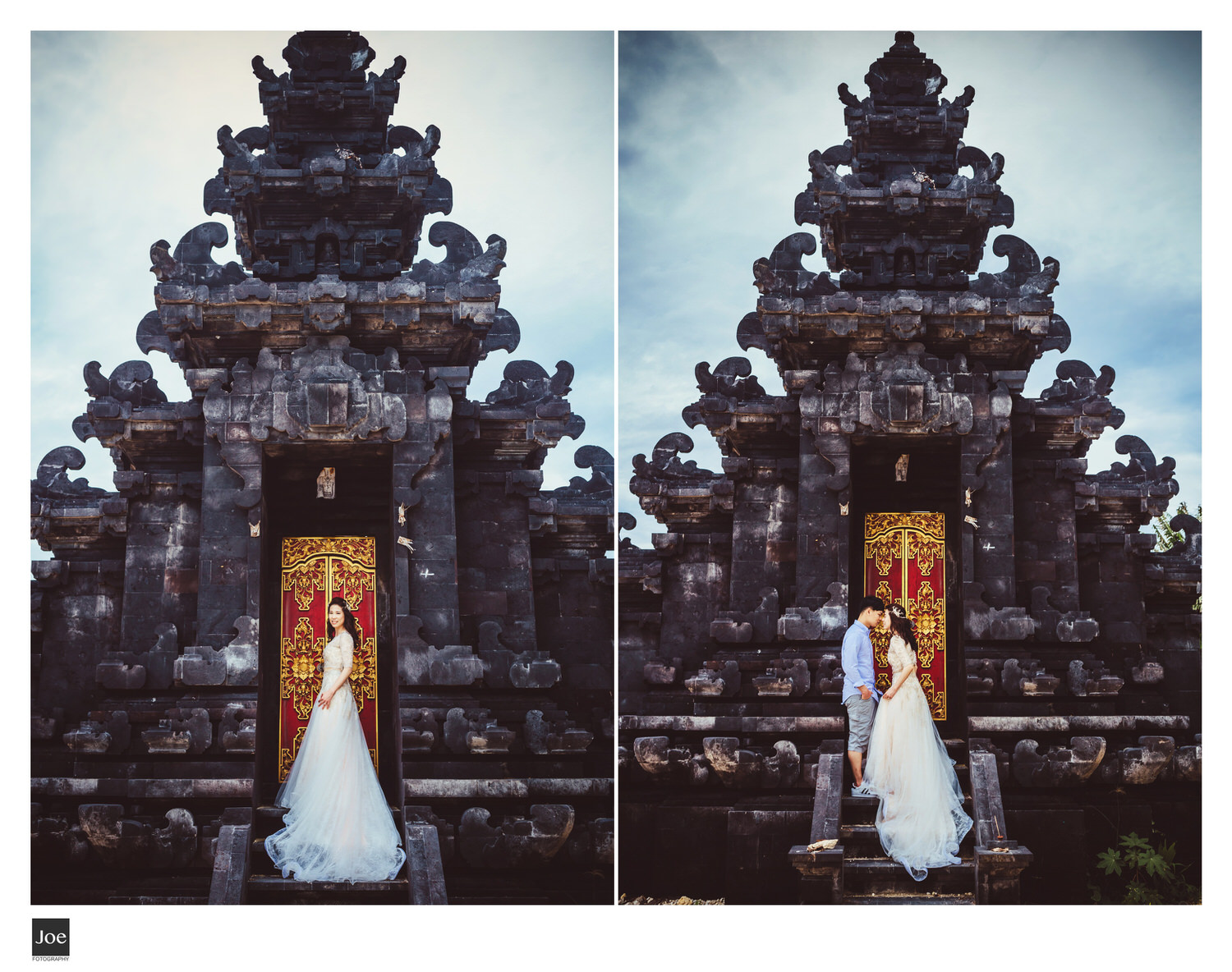 joe-fotography-16-bali-pre-wedding-amelie.jpg