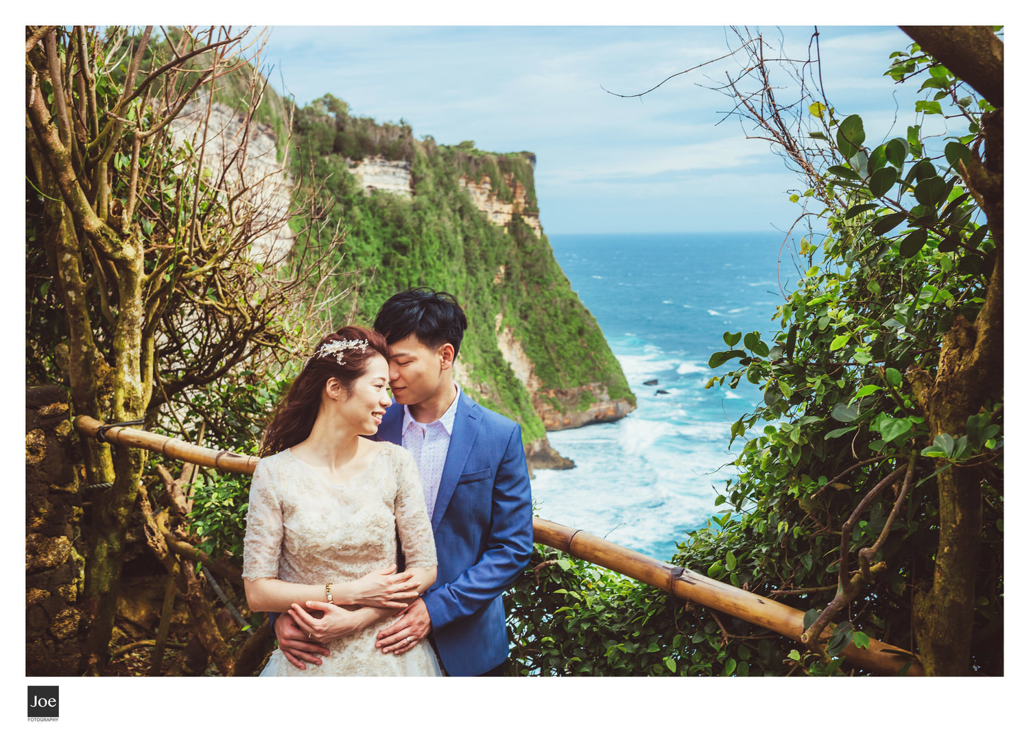 joe-fotography-20-bali-uluwatu-temple-pre-wedding-amelie.jpg