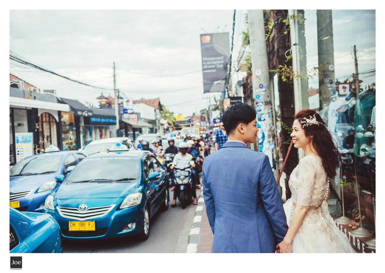 joe-fotography-22-bali-seminyak-pre-wedding-amelie.jpg