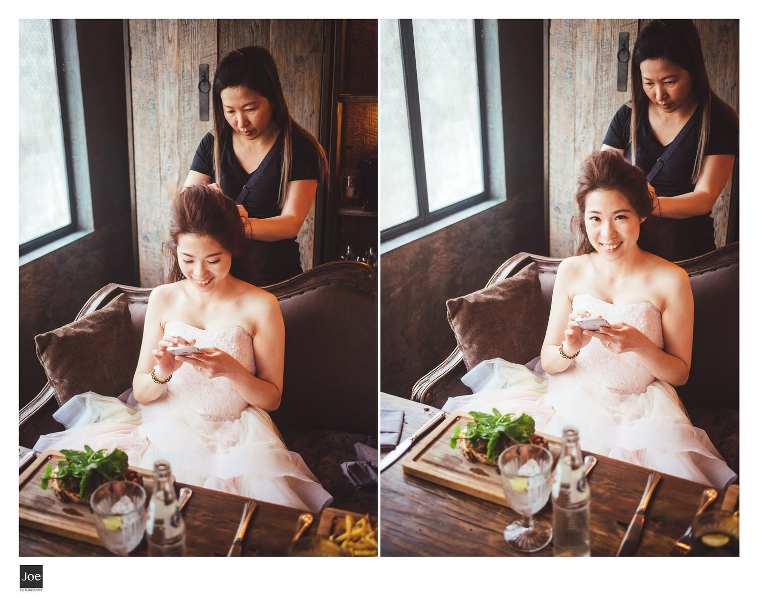 joe-fotography-30-bali-seminyak-the-bistot-pre-wedding-amelie.jpg