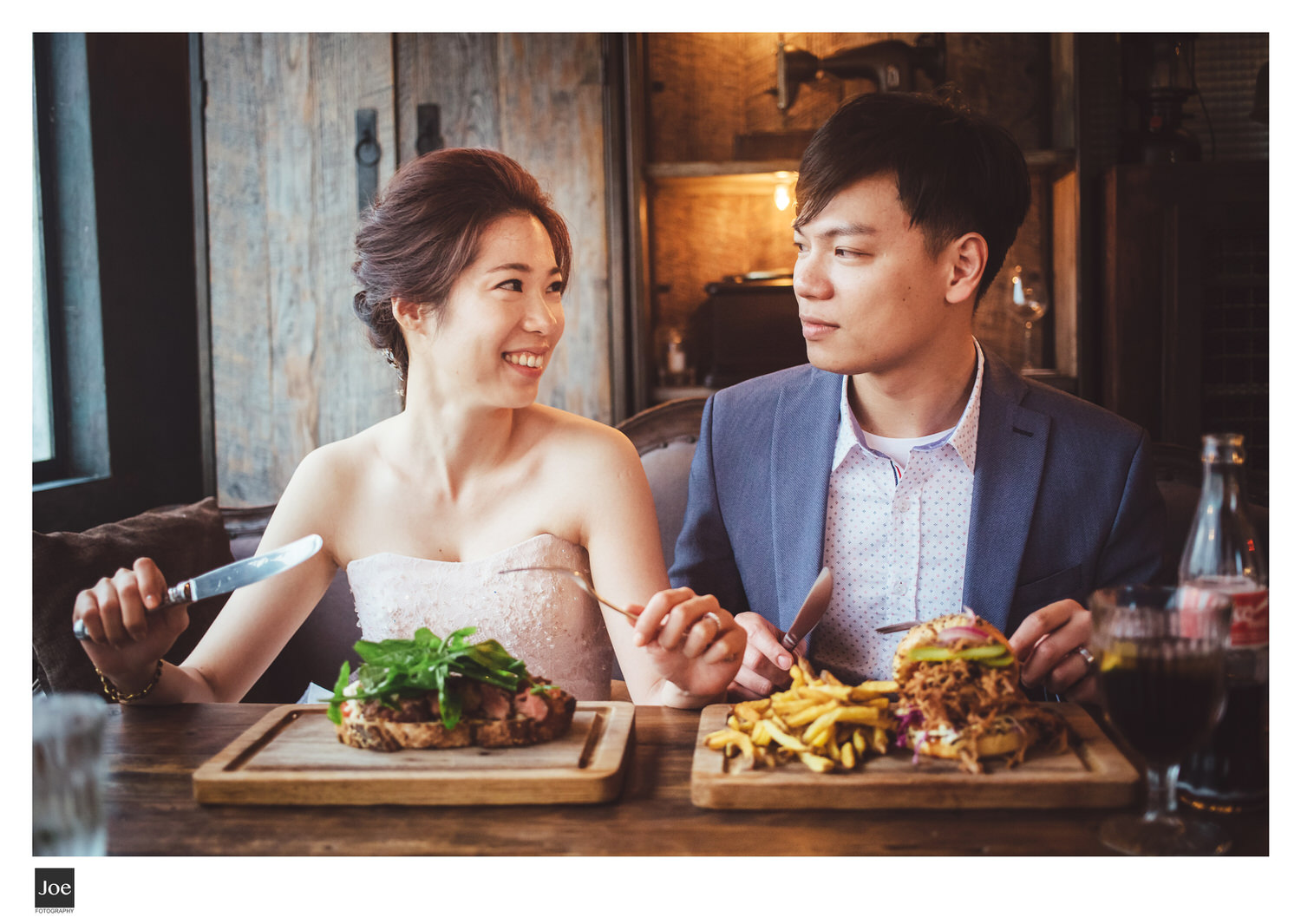 joe-fotography-33-bali-seminyak-the-bistot-pre-wedding-amelie.jpg