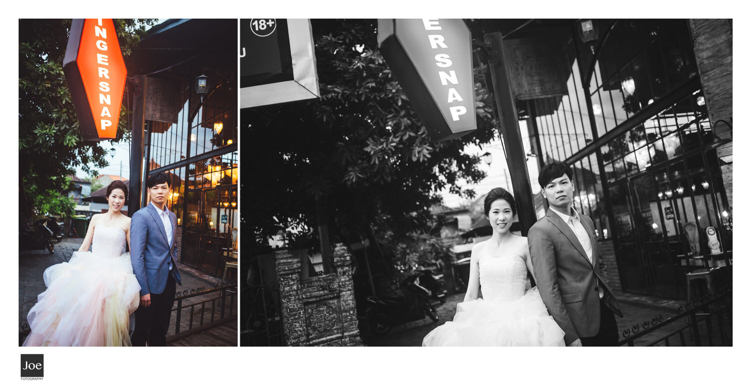 joe-fotography-35-bali-seminyak-the-bistot-pre-wedding-amelie.jpg
