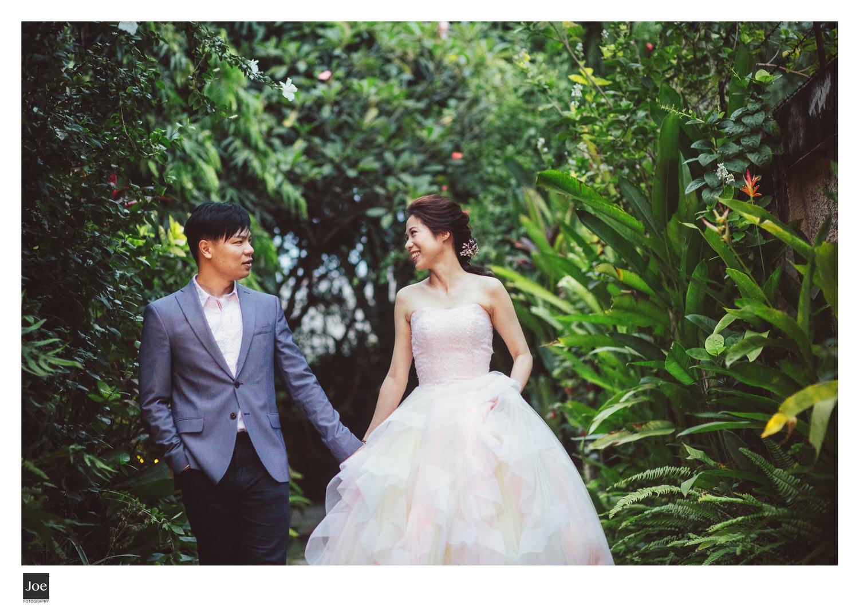 joe-fotography-39-bali-seminyak-pre-wedding-amelie.jpg
