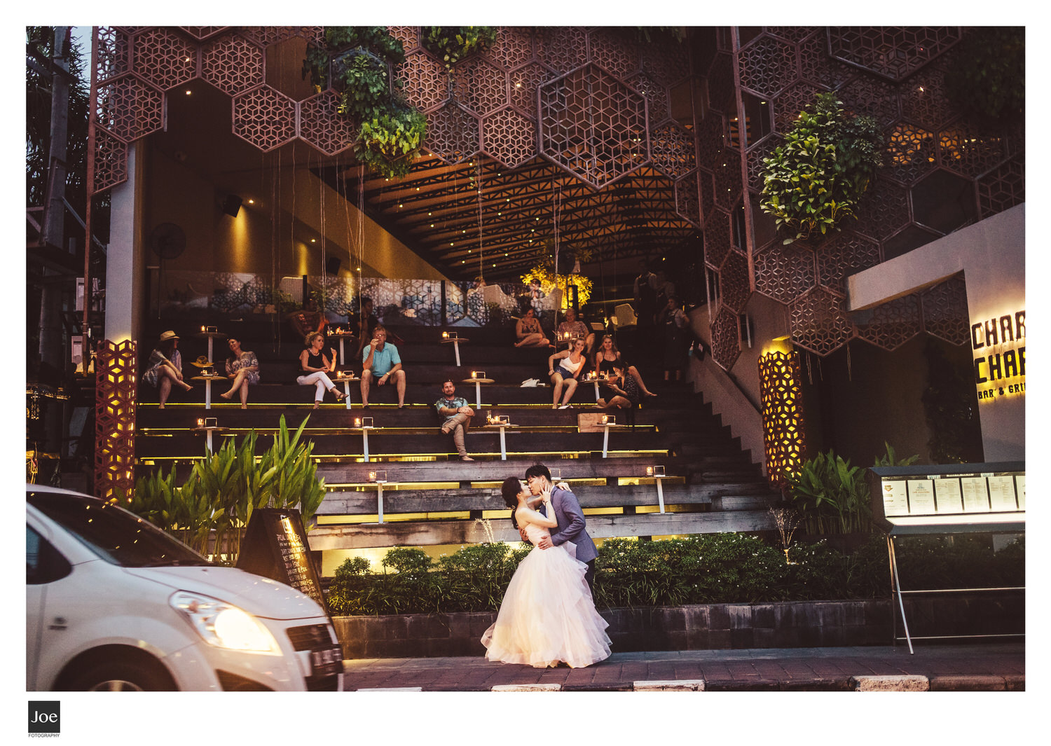 joe-fotography-40-bali-char-char-bar-and-grill-pre-wedding-amelie.jpg