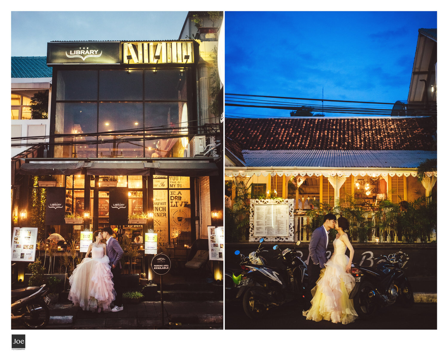joe-fotography-44-bali-the-library-coffee-kitchen-bar-pre-wedding-amelie.jpg