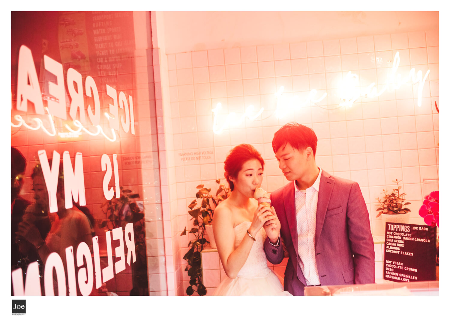 joe-fotography-47-bali-seminyak-ice-cream-pre-wedding-amelie.jpg