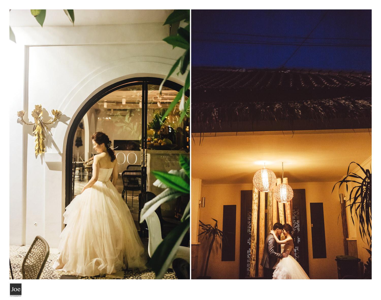 joe-fotography-49-bali-seminyak-kim-soo-home-pre-wedding-amelie.jpg