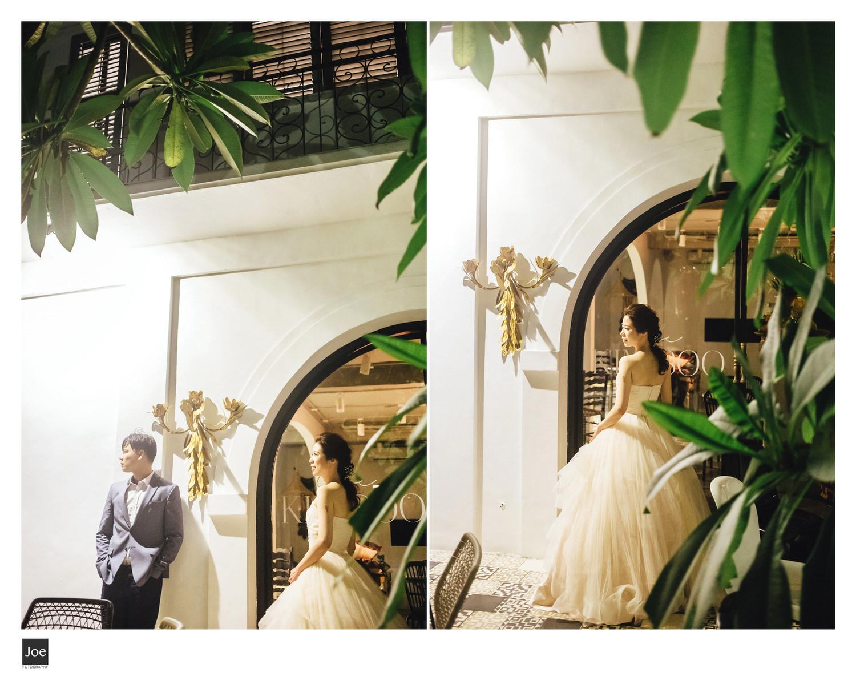 joe-fotography-50-bali-seminyak-kim-soo-home-pre-wedding-amelie.jpg