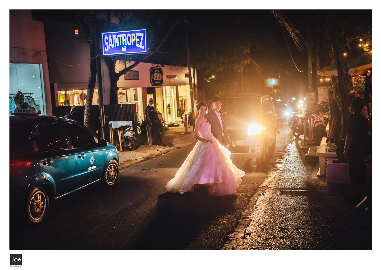 joe-fotography-53-bali-seminyak-motel-mexicola-pre-wedding-amelie.jpg