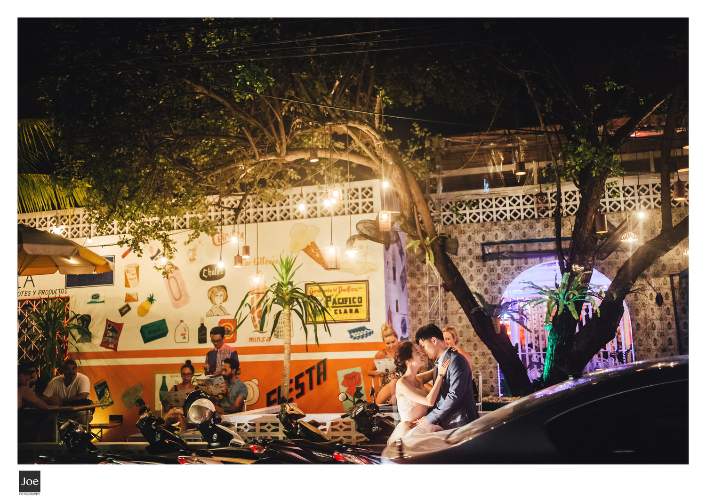 joe-fotography-54-bali-seminyak-motel-mexicola-pre-wedding-amelie.jpg