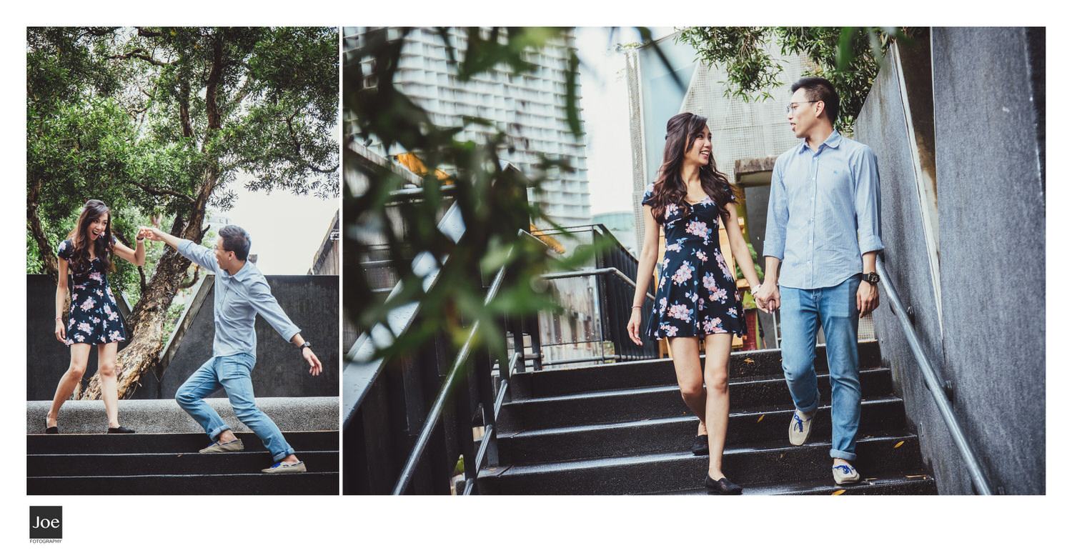joe-fotography-engagement-photo-adrian-hilpy-26.jpg