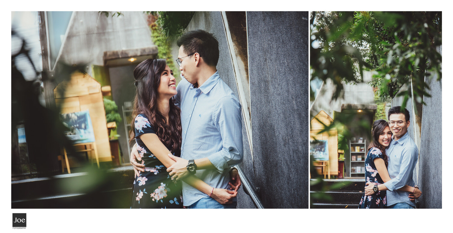 joe-fotography-engagement-photo-adrian-hilpy-27.jpg