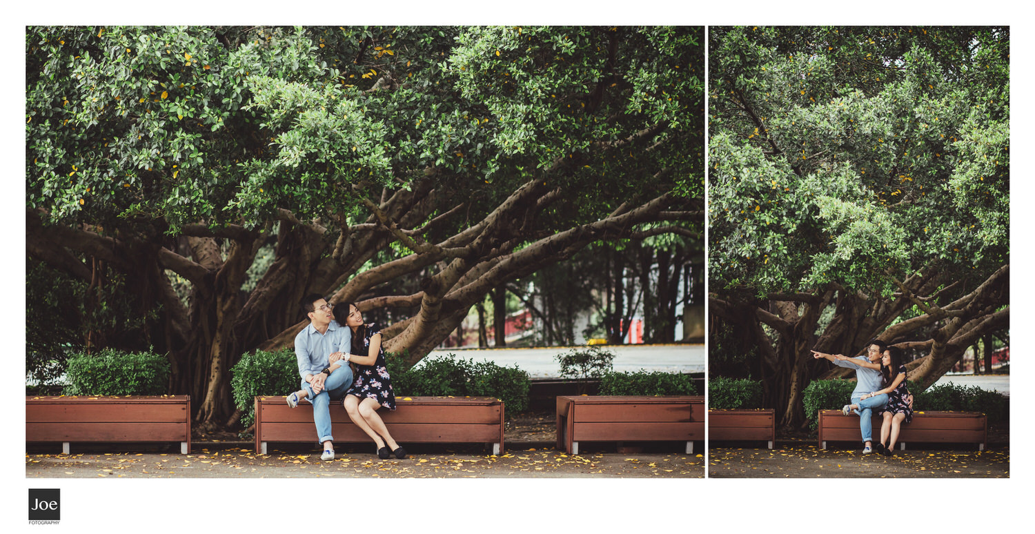 joe-fotography-engagement-photo-adrian-hilpy-50.jpg