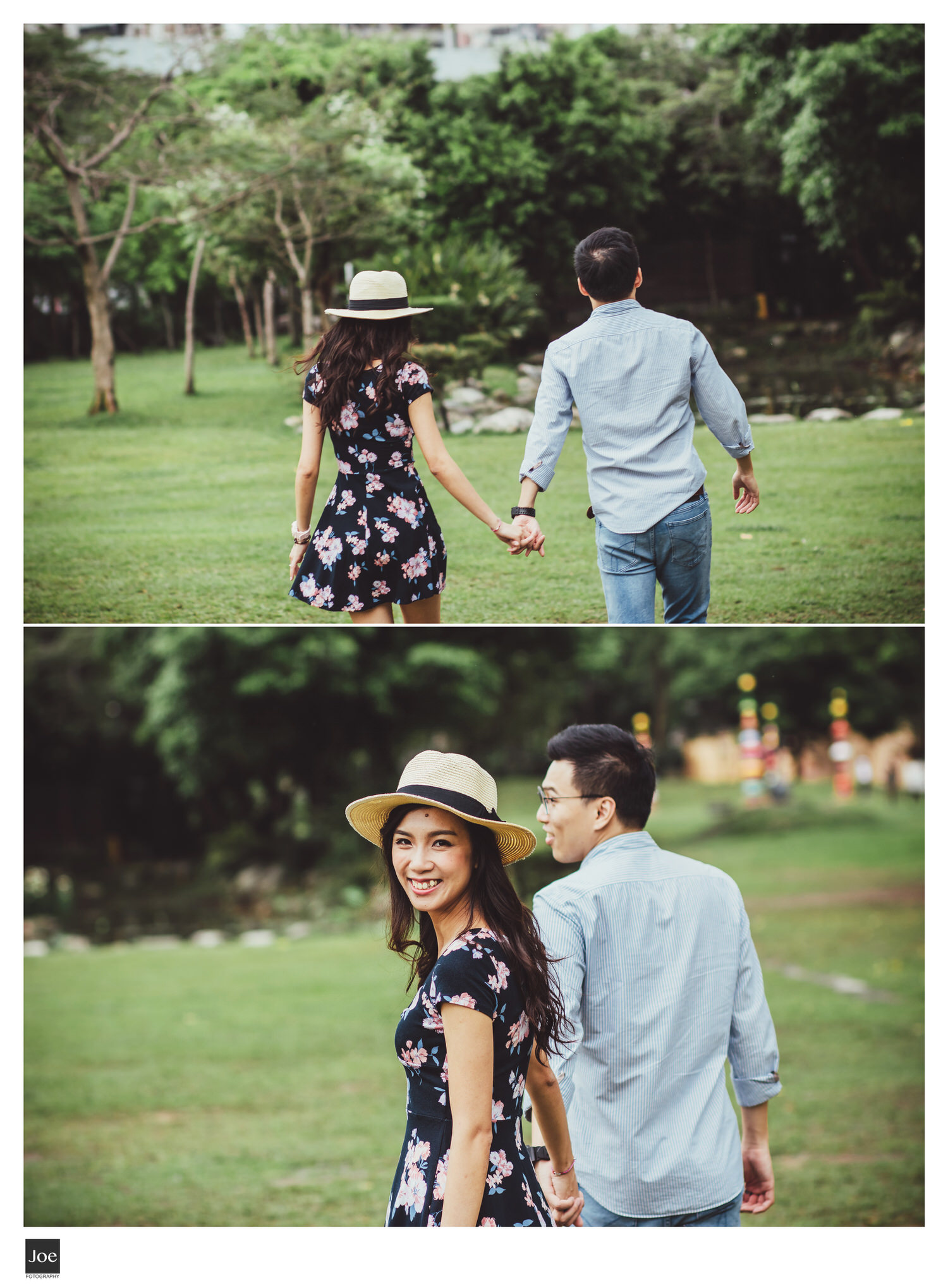 joe-fotography-engagement-photo-adrian-hilpy-51.jpg