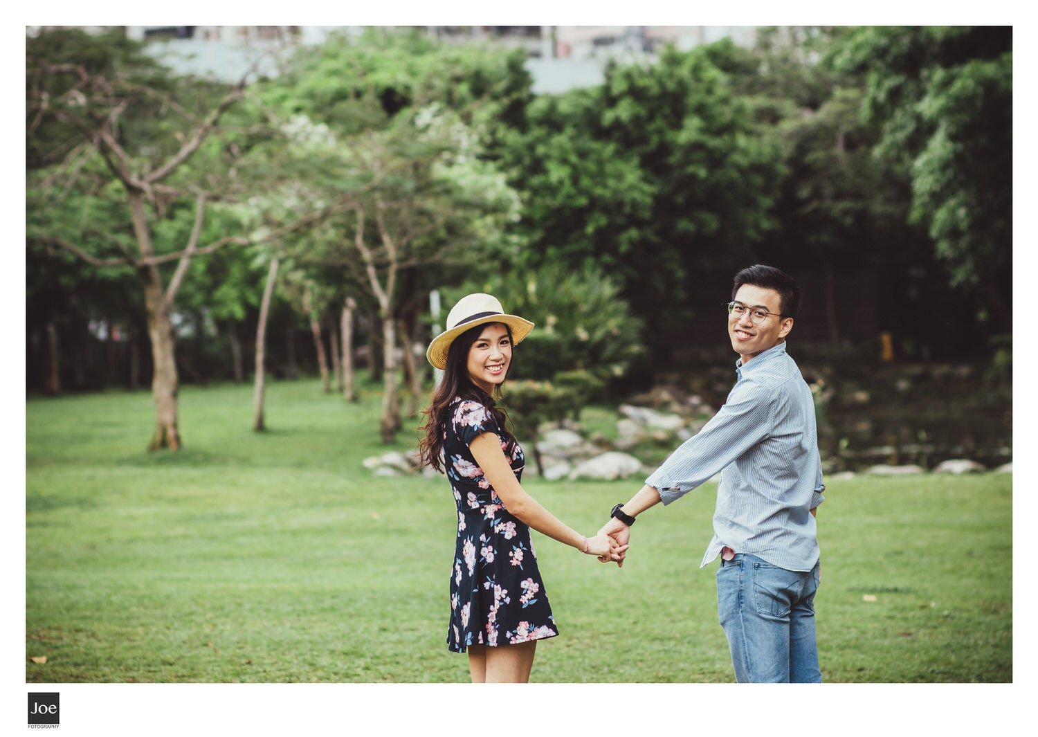 joe-fotography-engagement-photo-adrian-hilpy-52.jpg