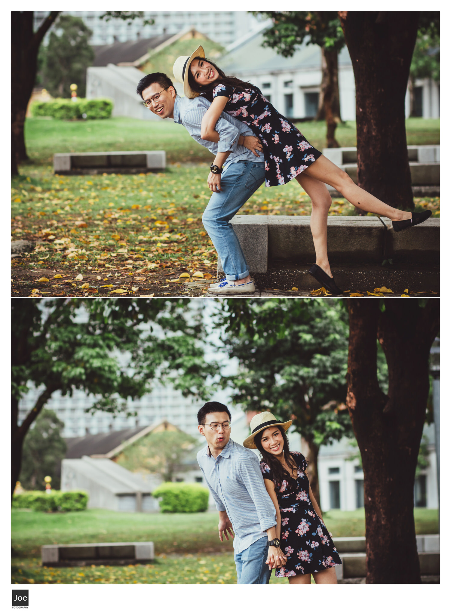 joe-fotography-engagement-photo-adrian-hilpy-53.jpg