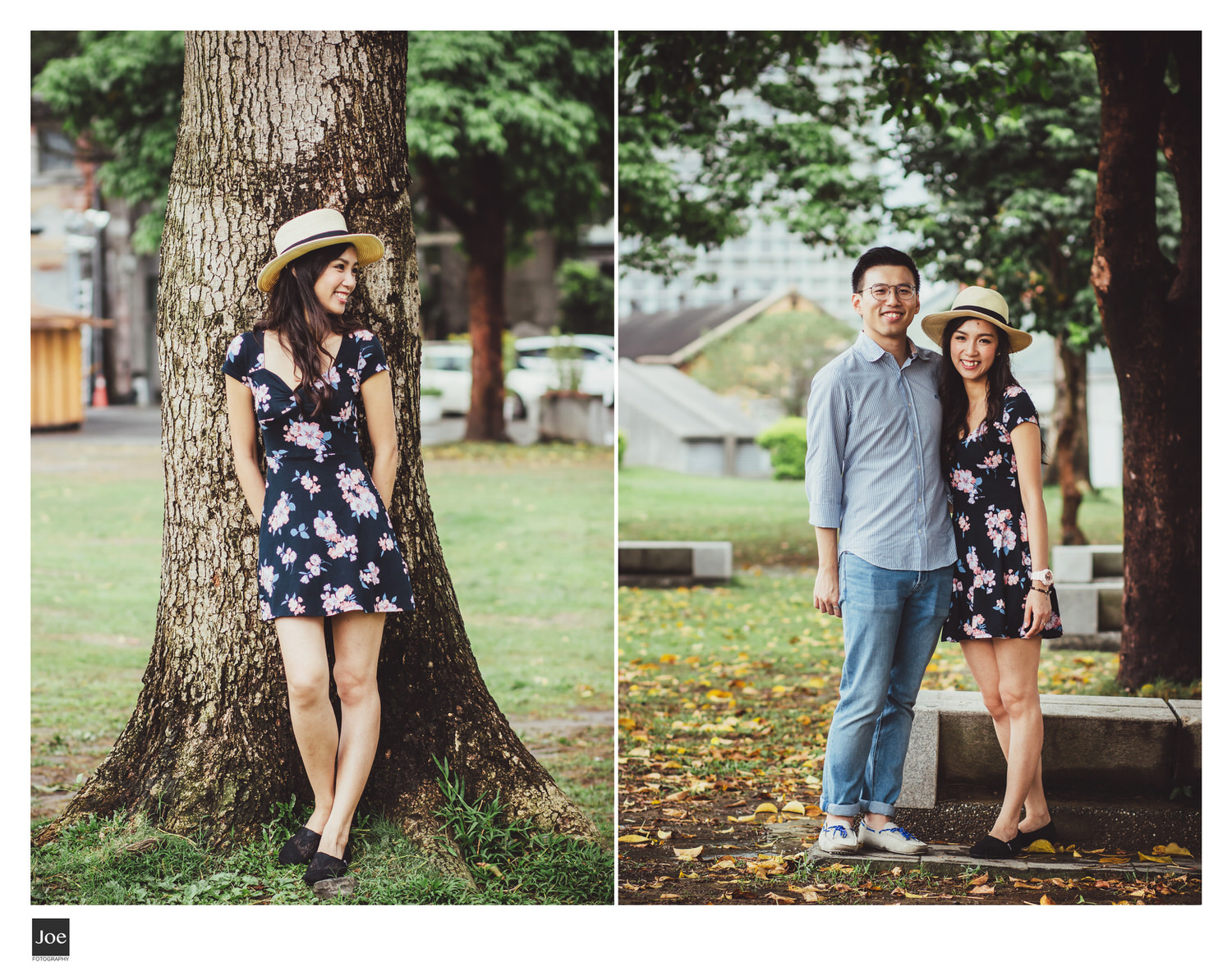 joe-fotography-engagement-photo-adrian-hilpy-54.jpg