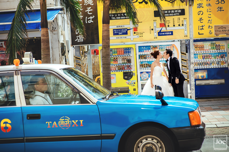 04-okinawa-kokusai-dori-pre-wedding-melody-amigo-joe-fotography.jpg
