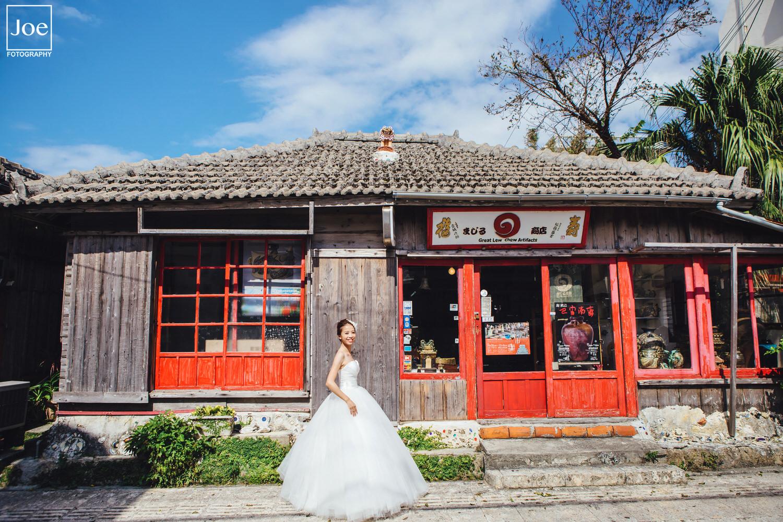 16-okinawa-yacchi-moon-pre-wedding-melody-amigo-joe-fotography.jpg