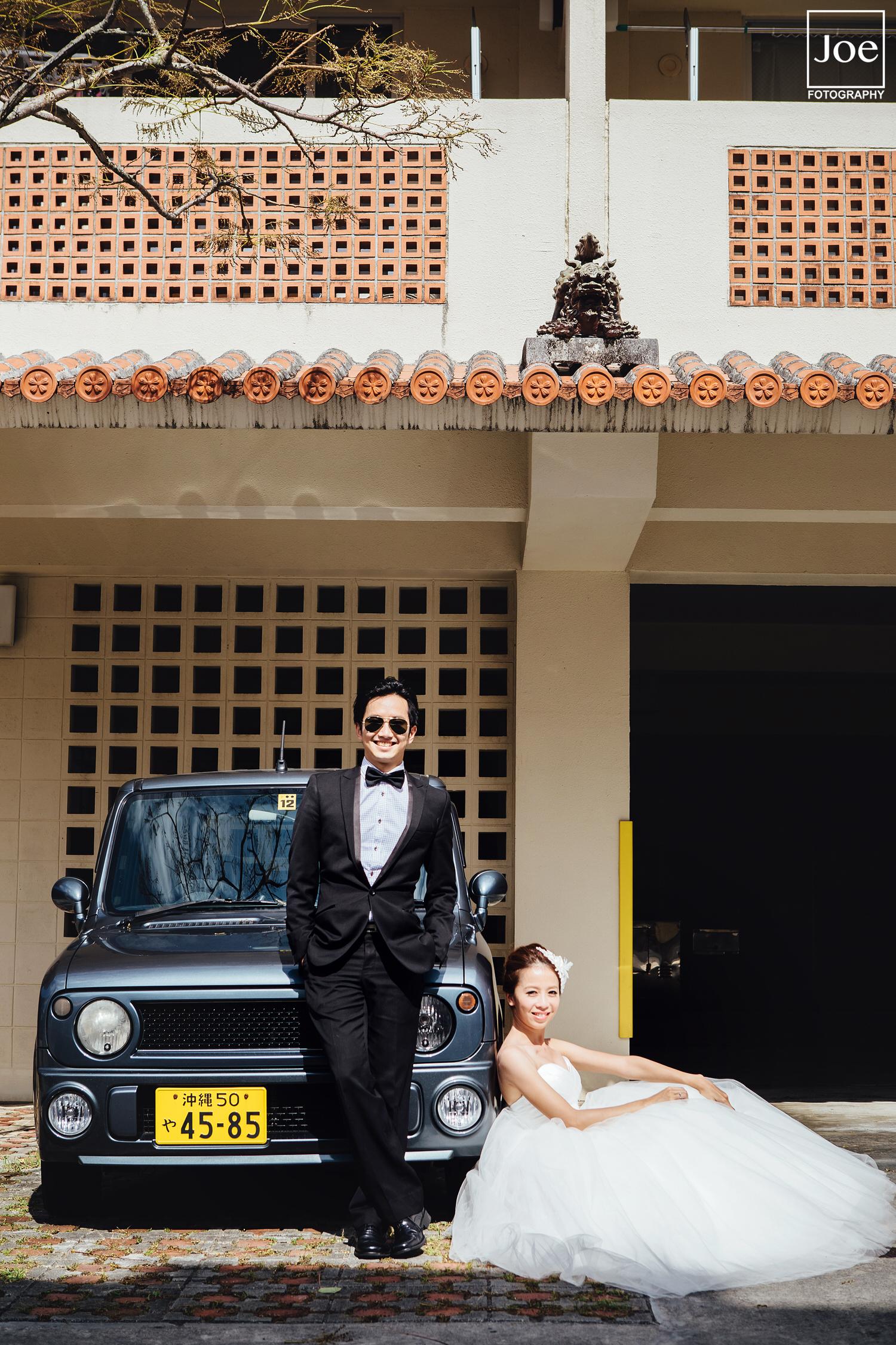 15-okinawa-pre-wedding-melody-amigo-joe-fotography.jpg