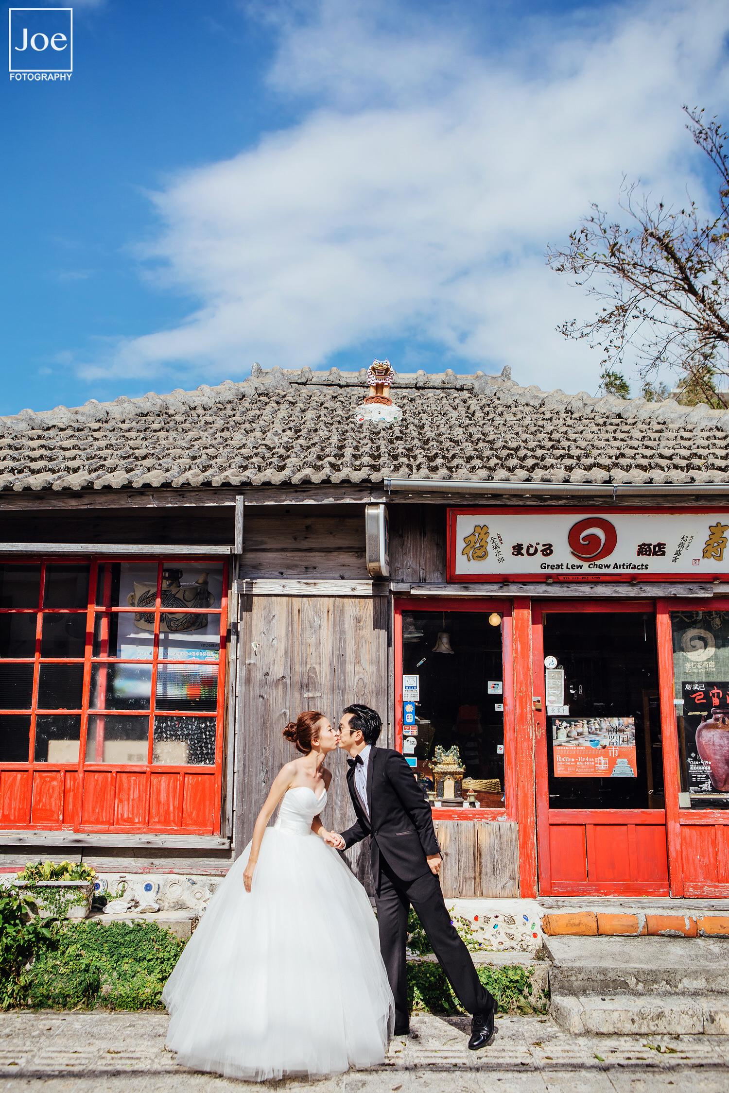 17-okinawa-yacchi-moon-pre-wedding-melody-amigo-joe-fotography.jpg