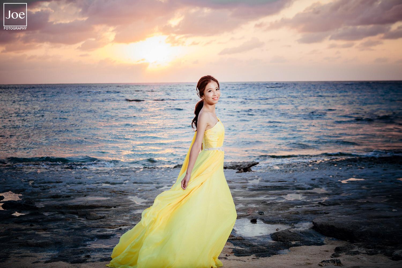 25-okinawa-nirai-beach-pre-wedding-melody-amigo-joe-fotography.jpg