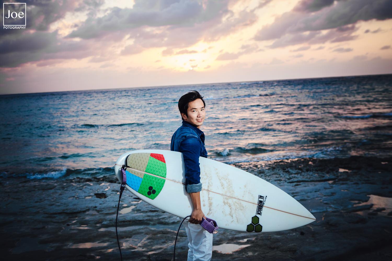 26-okinawa-nirai-beach-pre-wedding-melody-amigo-joe-fotography.jpg