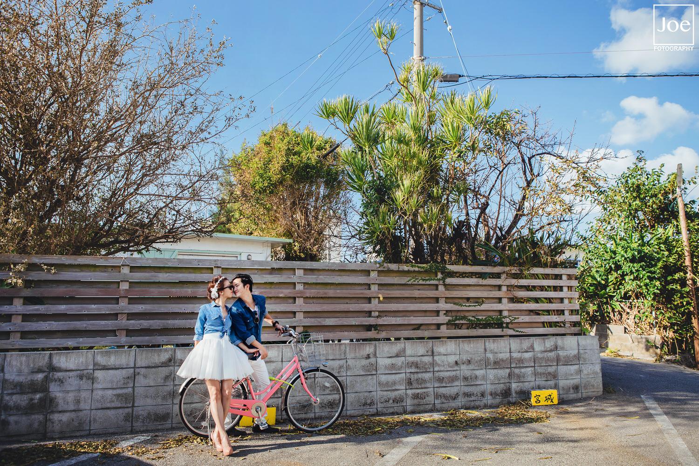24-okinawa-urasoe-minatogawa-pre-wedding-melody-amigo-joe-fotography.jpg