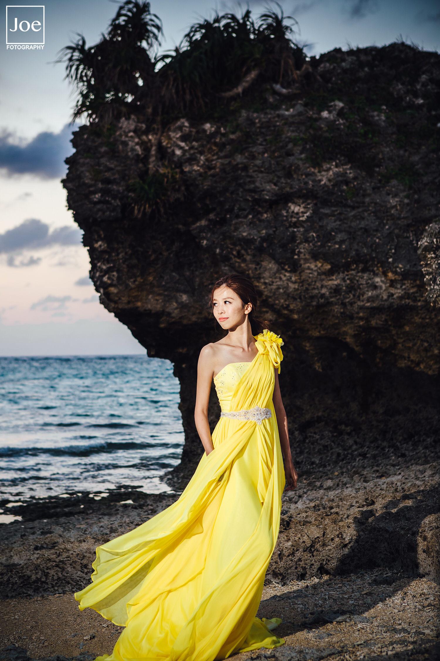 29-okinawa-nirai-beach-pre-wedding-melody-amigo-joe-fotography.jpg