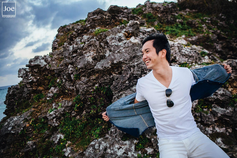 31-okinawa-nirai-beach-pre-wedding-melody-amigo-joe-fotography.jpg