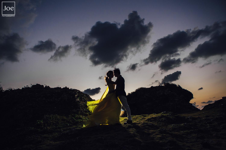 34-okinawa-nirai-beach-pre-wedding-melody-amigo-joe-fotography.jpg