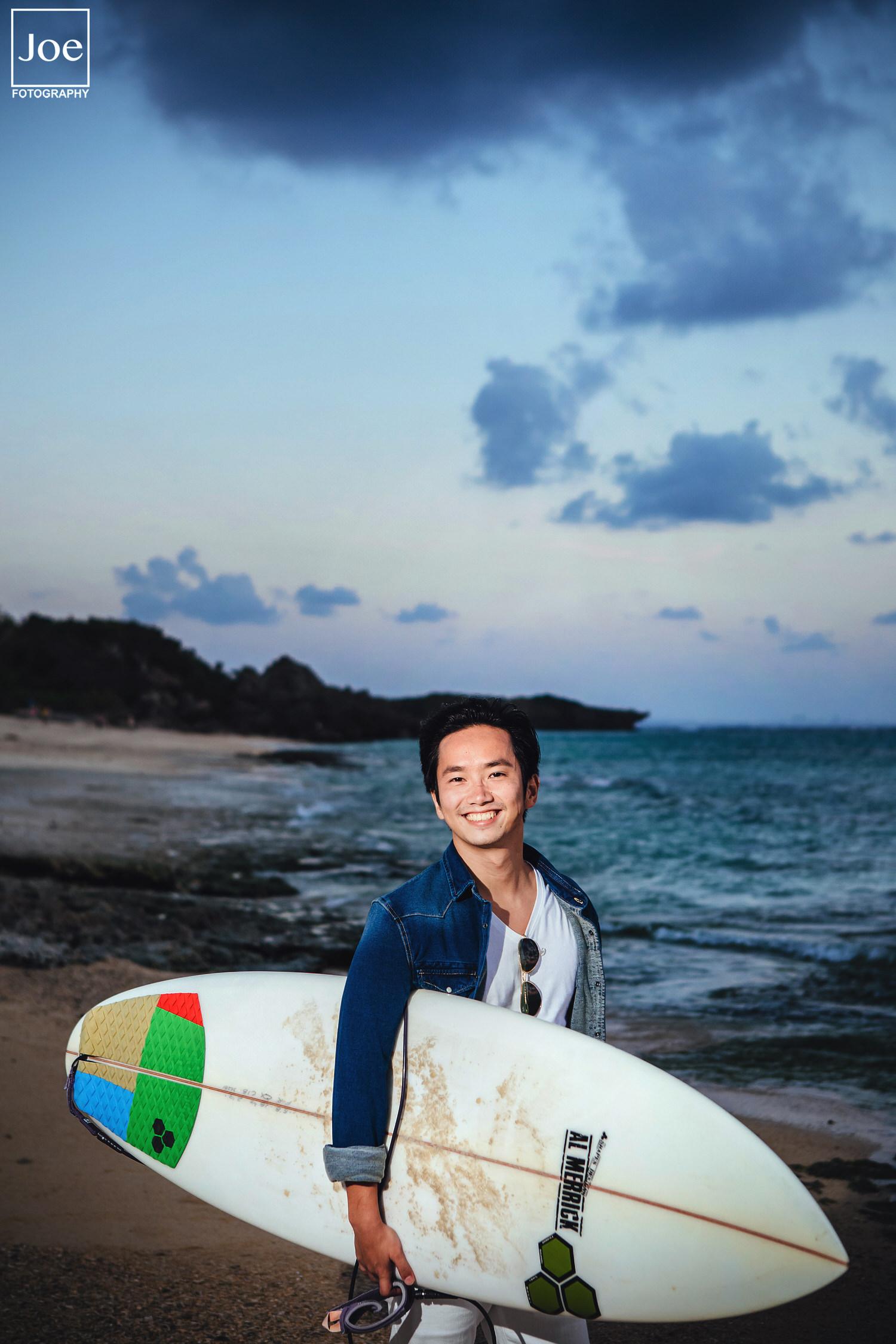 33-okinawa-nirai-beach-pre-wedding-melody-amigo-joe-fotography.jpg