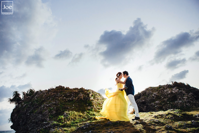 35-okinawa-nirai-beach-pre-wedding-melody-amigo-joe-fotography.jpg