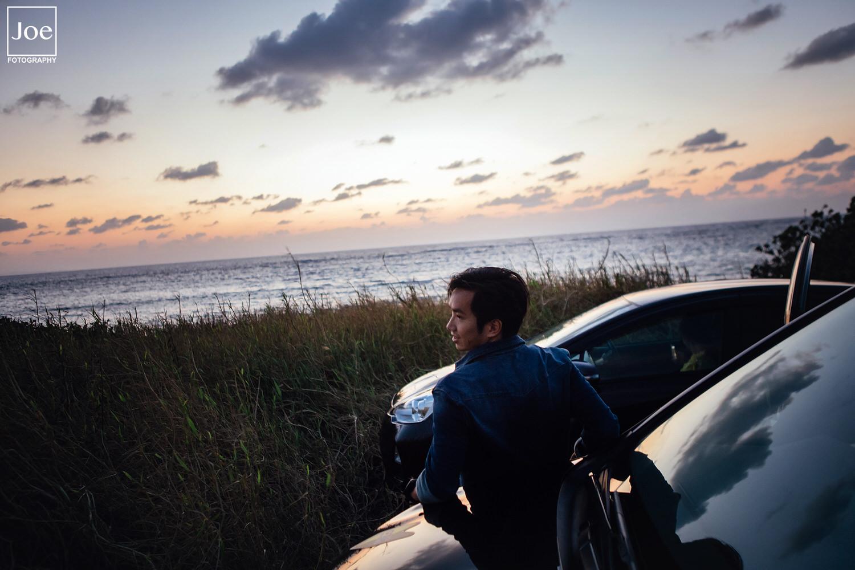 36-okinawa-nirai-beach-pre-wedding-melody-amigo-joe-fotography.jpg