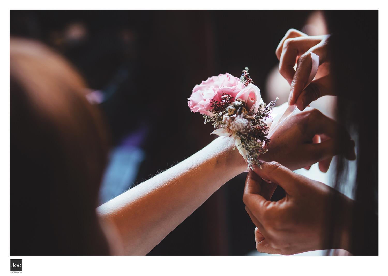 joe-fotography-wedding-palais-de-chine-hotel-06.jpg