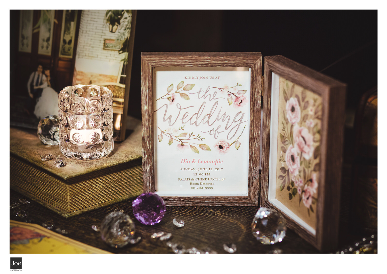 joe-fotography-wedding-palais-de-chine-hotel-08.jpg