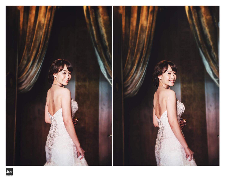 joe-fotography-wedding-palais-de-chine-hotel-12.jpg