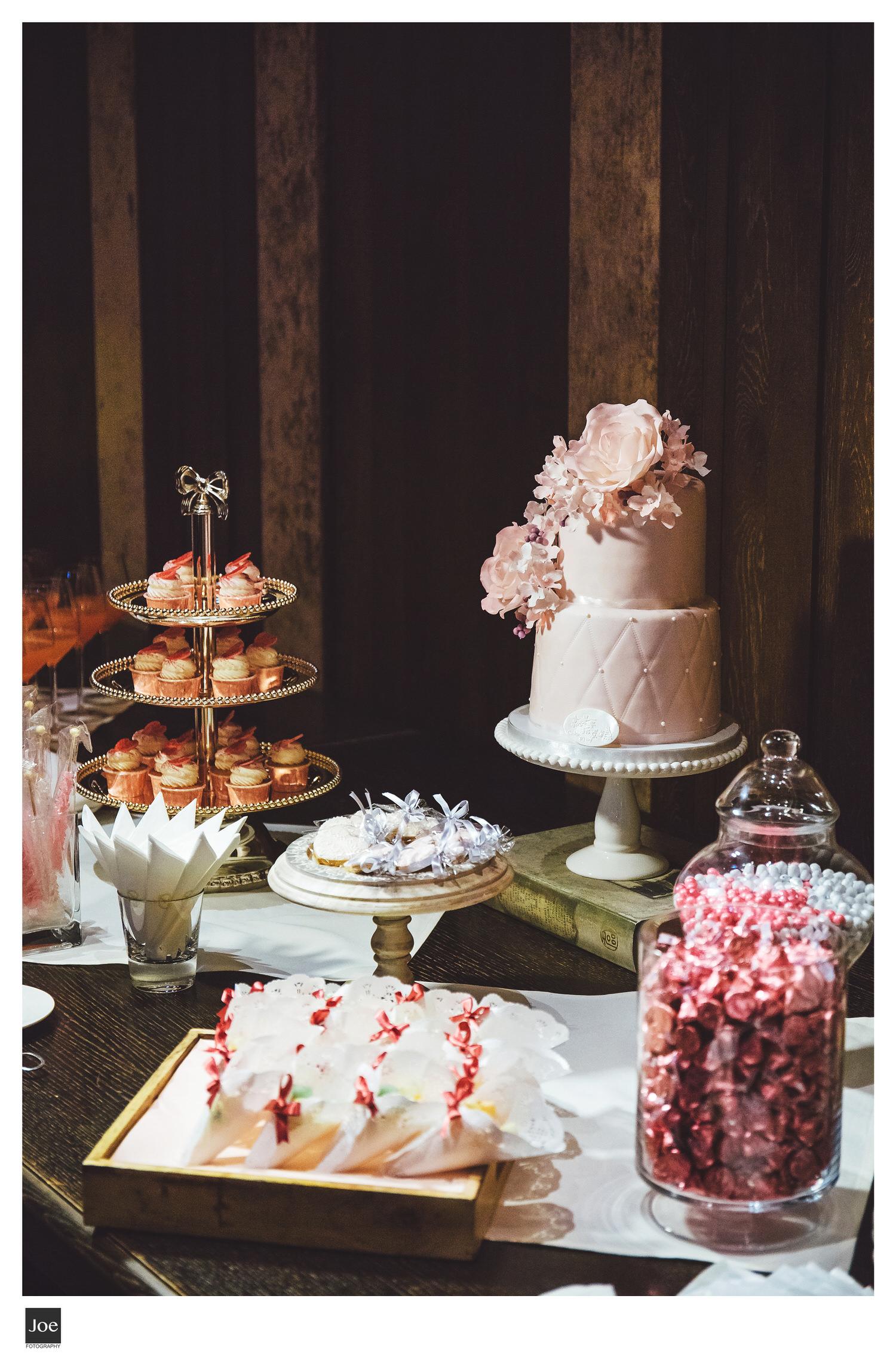 joe-fotography-wedding-palais-de-chine-hotel-14.jpg