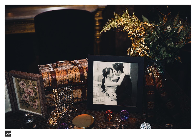 joe-fotography-wedding-palais-de-chine-hotel-15.jpg