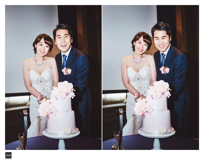 joe-fotography-wedding-palais-de-chine-hotel-20.jpg