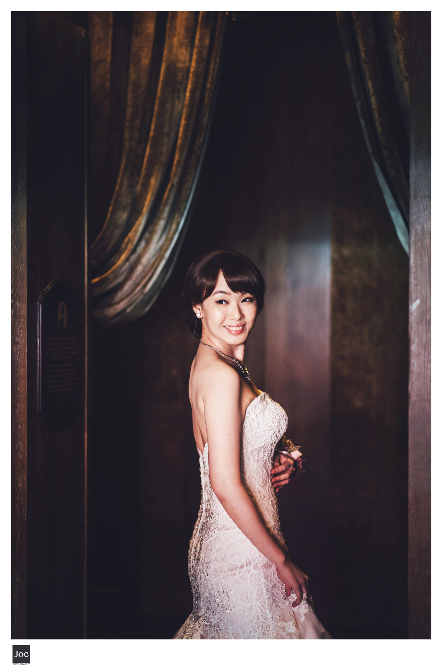 joe-fotography-wedding-palais-de-chine-hotel-11.jpg