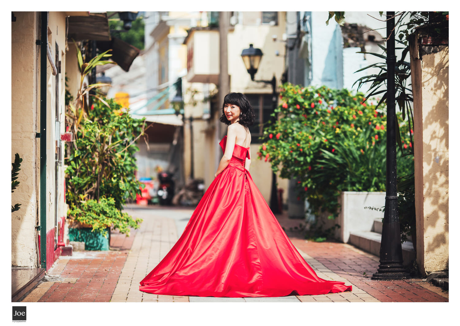 10-coloane-village-macau-pre-wedding-angela-weidi-joe-fotography.jpg