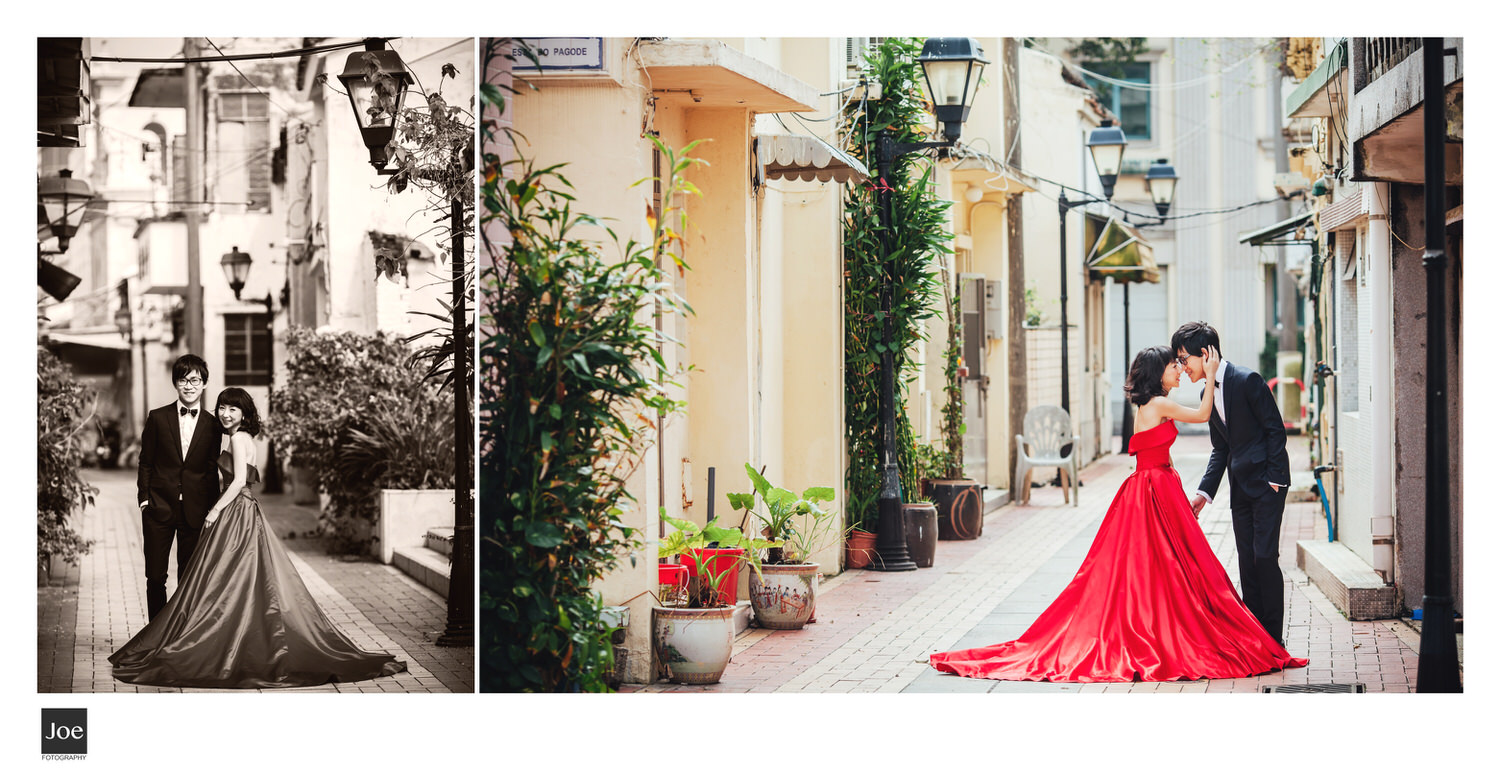 11-coloane-village-macau-pre-wedding-angela-weidi-joe-fotography.jpg