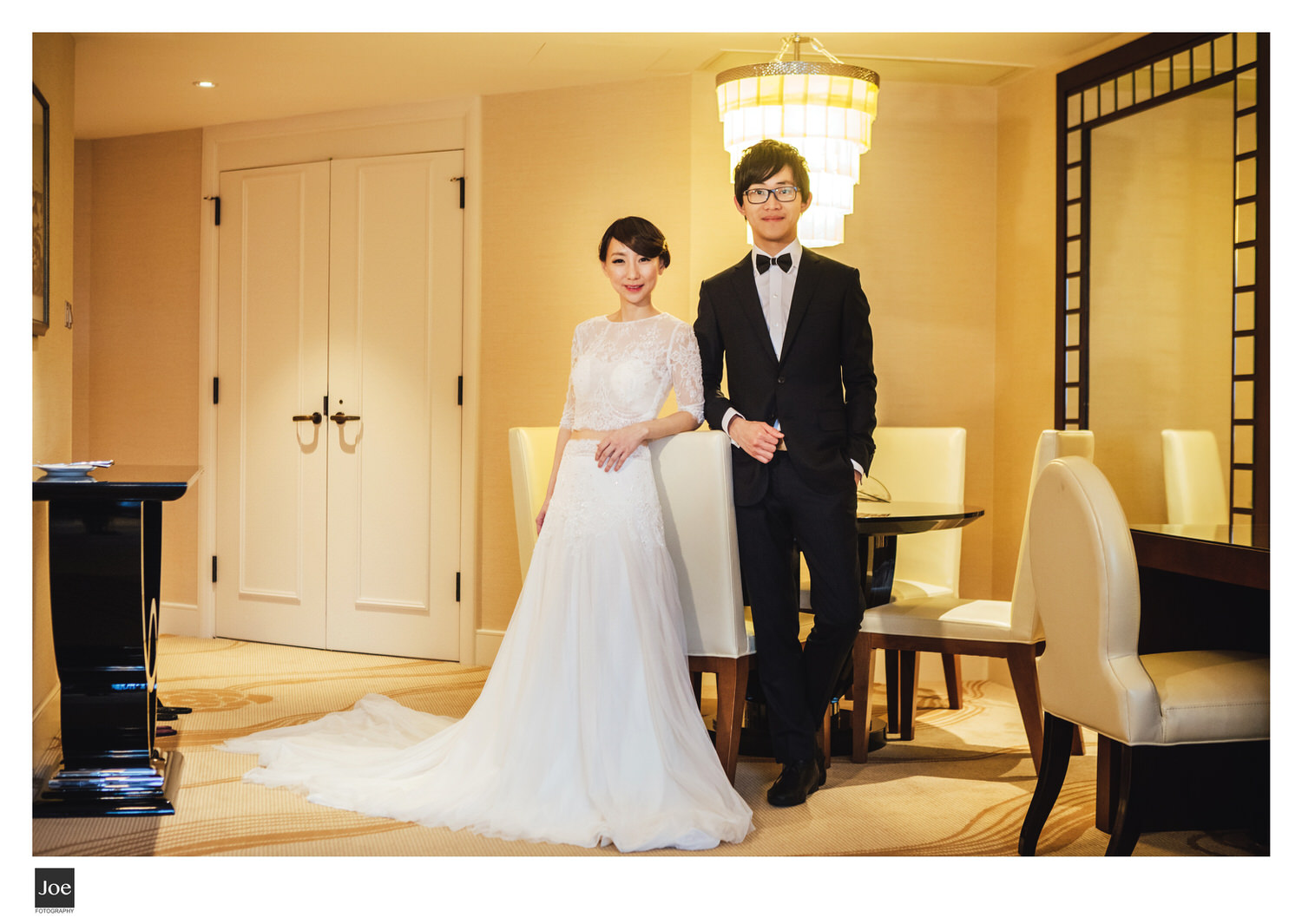 21-conrad-macau-pre-wedding-angela-weidi-joe-fotography.jpg