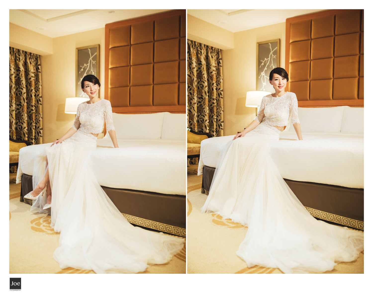 23-conrad-macau-pre-wedding-angela-weidi-joe-fotography.jpg