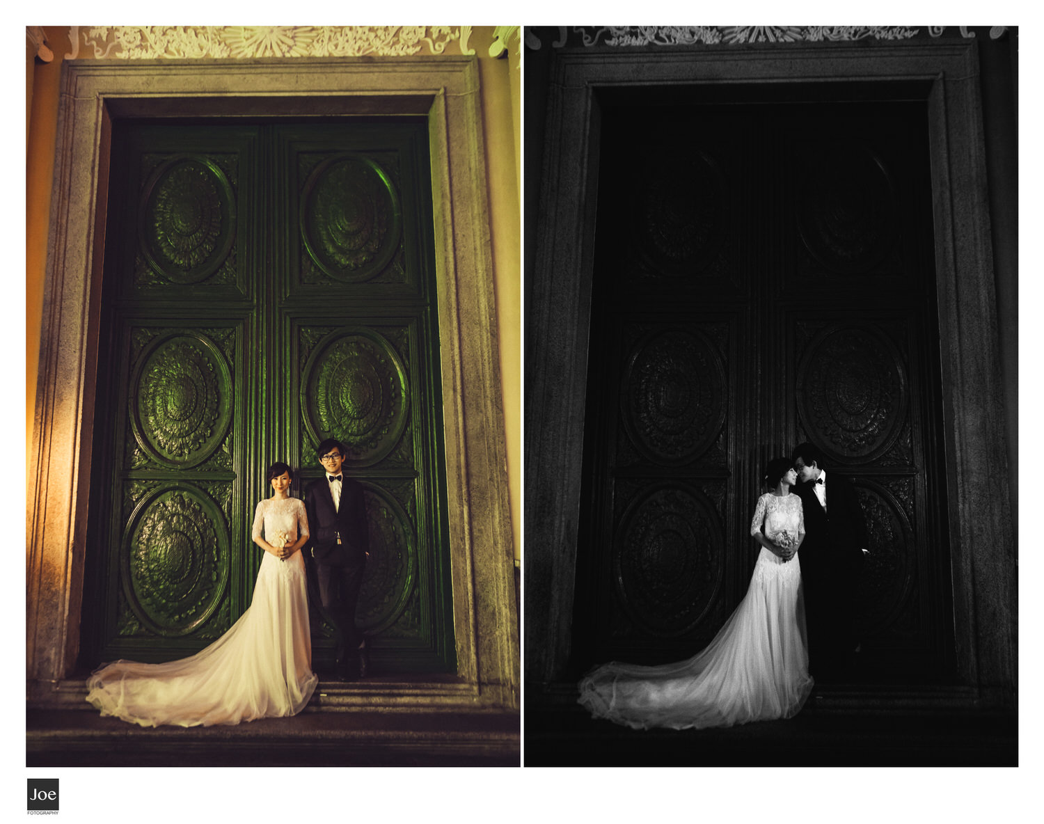 40-st-dominics-church-museum-macau-pre-wedding-angela-weidi-joe-fotography.jpg