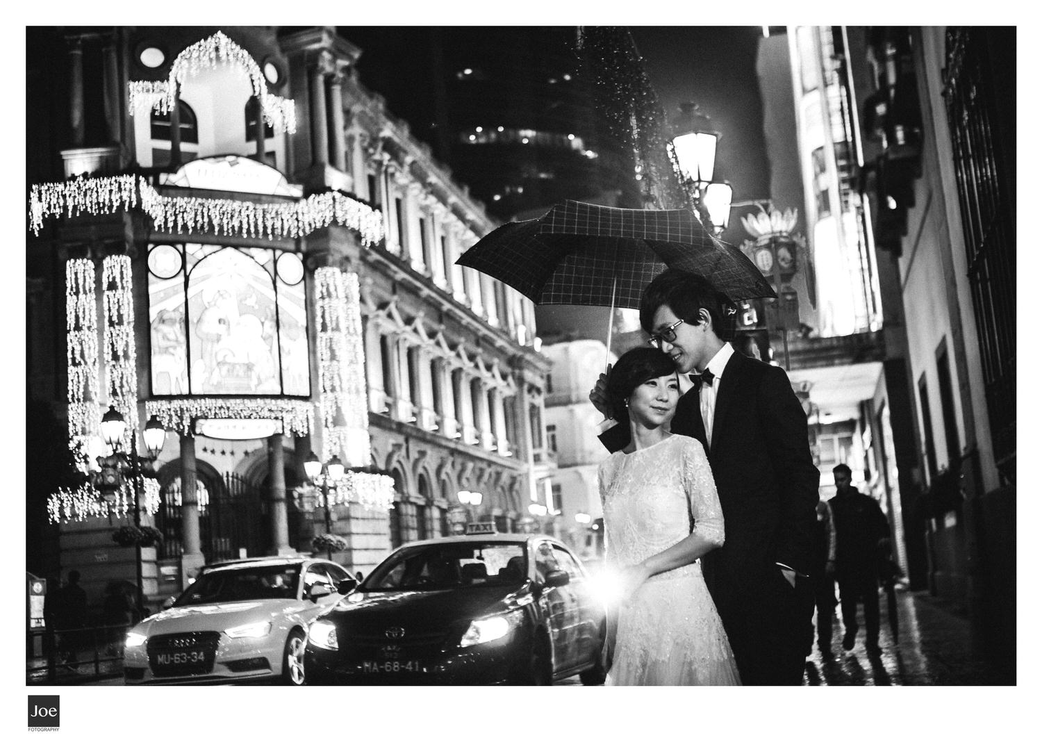 43-macau-pre-wedding-angela-weidi-joe-fotography.jpg
