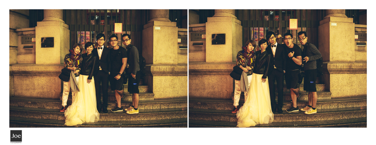 45-macau-pre-wedding-angela-weidi-joe-fotography.jpg