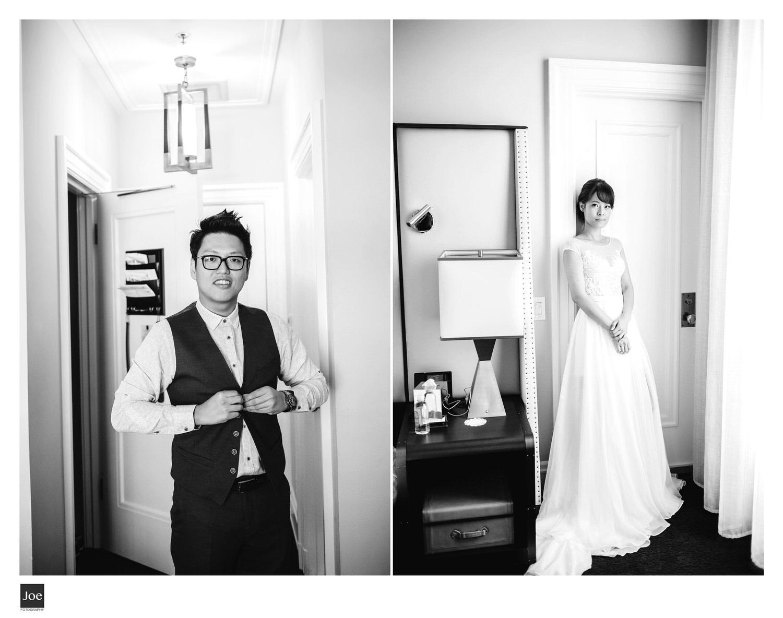 02-palace-hotel-san-francisco-pre-wedding-photo-amber-carl-joe-fotography.jpg
