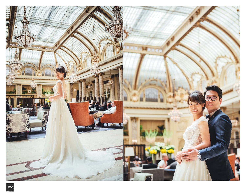 08-palace-hotel-san-francisco-pre-wedding-photo-amber-carl-joe-fotography.jpg